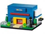 lego-40144-bricktober-toysrus-store-1