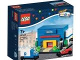 lego-40144-bricktober-toysrus-store