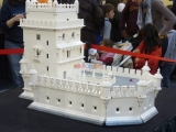 ibrickcity-lego-fan-event-lisbon-2012-belem-tower