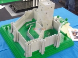 ibrickcity-lego-fan-event-lisbon-2012-castle