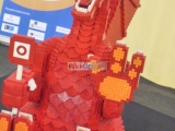 ibrickcity-lego-fan-event-lisbon-2012-city-233