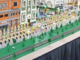 ibrickcity-lego-fan-event-lisbon-2012-city-58
