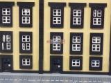 ibrickcity-lego-fan-event-lisbon-2012-city-76