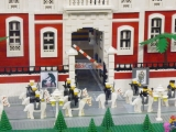 ibrickcity-lego-fan-event-lisbon-2012-city-86