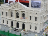 ibrickcity-lego-fan-event-lisbon-2012-city-hall