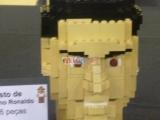 ibrickcity-lego-fan-event-lisbon-2012-cristiano-ronaldo