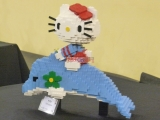 ibrickcity-lego-fan-event-lisbon-2012-hello-kitty