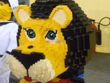 ibrickcity-lego-fan-event-lisbon-2012-lion