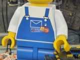 ibrickcity-lego-fan-event-lisbon-2012-mini-figure