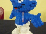 ibrickcity-lego-fan-event-lisbon-2012-smurf