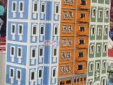 ibrickcity-lego-fan-event-lisbon-2012-tall-buildings