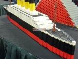ibrickcity-lego-fan-event-lisbon-2012-titanic