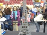 ibrickcity-lego-fan-event-lisbon-eifeel-tower
