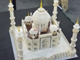 ibrickcity-lego-fan-event-lisbon-taj-mahal_0
