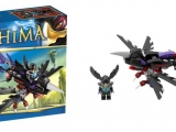 lego-70000-razcals-raven-glider-legends-of-chima-2013