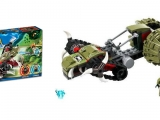 lego-70001-crawleys-reptile-grabber-legends-of-chima-2013