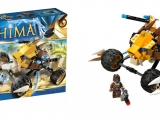 lego-70002-lennoxs-lion-buggy-legends-of-chima-2013