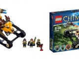 lego-70005-lavals-lion-quad-legends-of-chima-2013