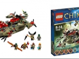lego-70006-craggers-croc-boat-center-legends-of-chima