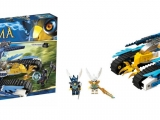 lego-70013-equilas-ultra-striker-legends-of-chima-2013