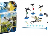 lego-70101-speedorz-disc-shooting-legends-of-chima-2013