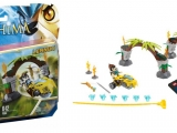 lego-70104-jungle-gates-legends-of-chima-2013