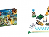 lego-70115-ultimate-tournament-legends-of-chima-2013