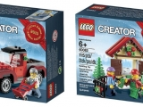 lego-40082-40083-holiday-set-2013