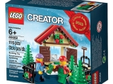 lego-40082-christmas-tree-lot-holiday-set-2013-1