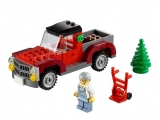 lego-40083-holiday-set-2013-1