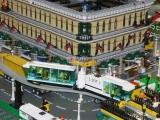 ibrickcity-lego-fan-event-lisbon-2012-city-10211-empori