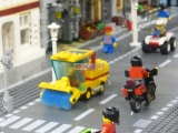 ibrickcity-lego-fan-event-lisbon-2012-city-224