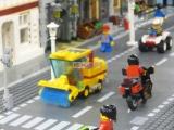 ibrickcity-lego-fan-event-lisbon-2012-city-224