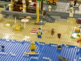 ibrickcity-lego-fan-event-lisbon-2012-city-244
