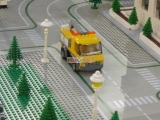 ibrickcity-lego-fan-event-lisbon-2012-city-3179
