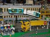 ibrickcity-lego-fan-event-lisbon-2012-city-3221-4206