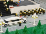 ibrickcity-lego-fan-event-lisbon-2012-city-3222-limosine