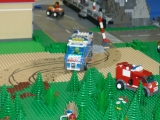 ibrickcity-lego-fan-event-lisbon-2012-city-4205-7495