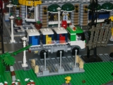 ibrickcity-lego-fan-event-lisbon-2012-city-4206