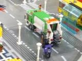 ibrickcity-lego-fan-event-lisbon-2012-city-4432