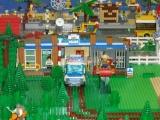 ibrickcity-lego-fan-event-lisbon-2012-city-4440