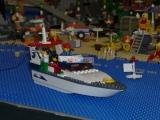 ibrickcity-lego-fan-event-lisbon-2012-city-4642
