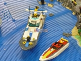 ibrickcity-lego-fan-event-lisbon-2012-city-7287-4643