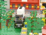 ibrickcity-lego-fan-event-lisbon-2012-city-7635