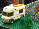 ibrickcity-lego-fan-event-lisbon-2012-city-7639