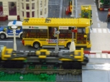 ibrickcity-lego-fan-event-lisbon-2012-city-7641-bus