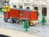 ibrickcity-lego-fan-event-lisbon-2012-city-7939-truck