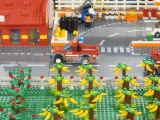 ibrickcity-lego-fan-event-lisbon-2012-city-7942