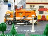 ibrickcity-lego-fan-event-lisbon-2012-city-7991