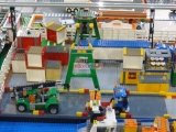 ibrickcity-lego-fan-event-lisbon-2012-city-7992